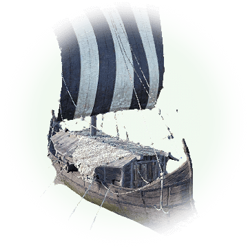 180928 ゴールドモント小型戦闘艦