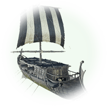 180928 ゴールドモント中型戦闘艦